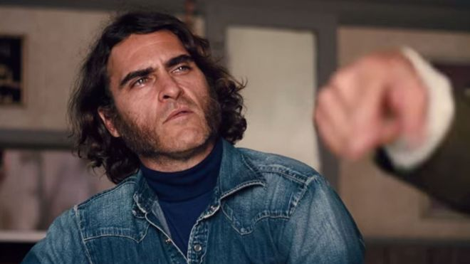 1412102722000-Inherent-Vice