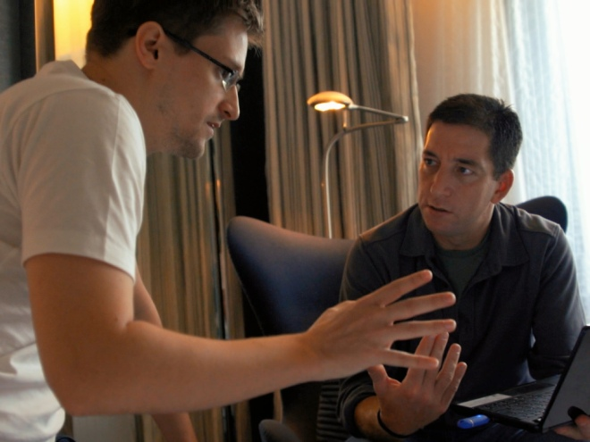 2_citizenfour