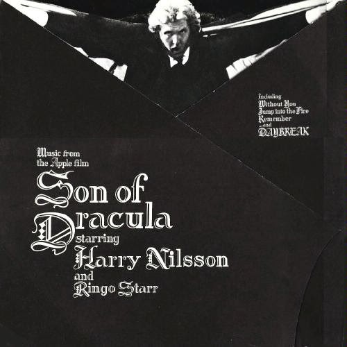 son-of-dracula-lp