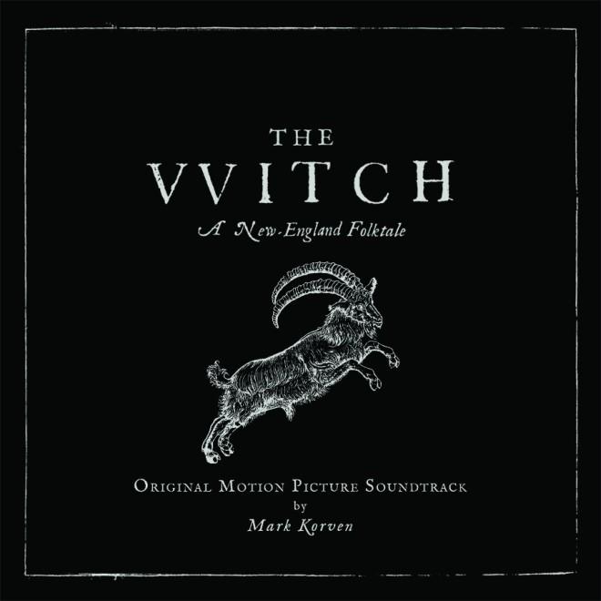 witch_2