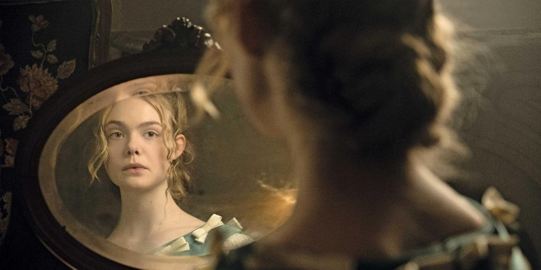 06-30-film-specialthe-beguiled