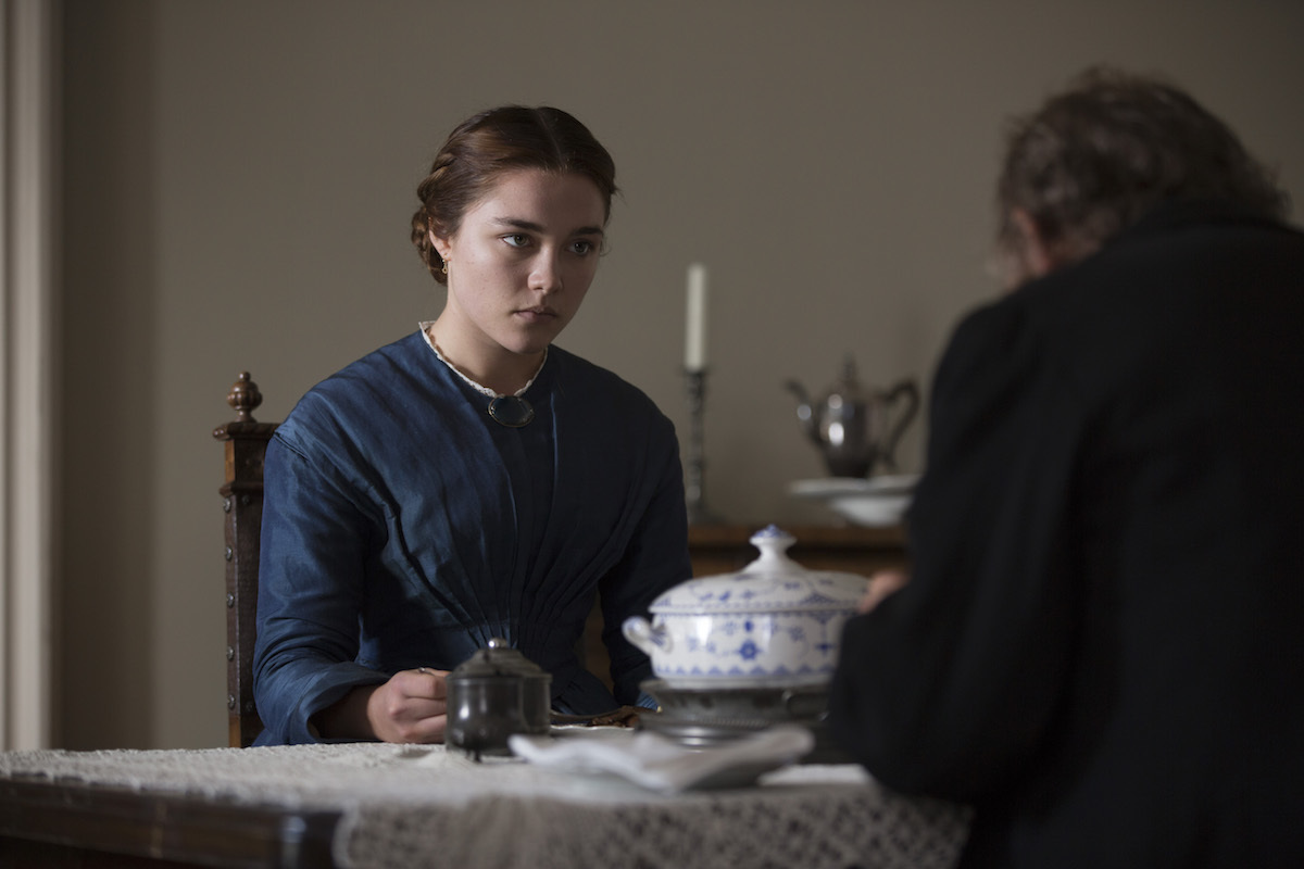 lady-macbeth-is-a-period-film-about-white-womens-rage-body-image-1493382042